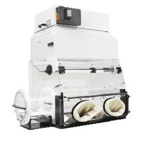 Isolator / Klasse III