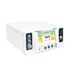Radiofrequenz-Elektrochirurgiegerät