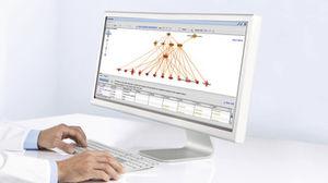 Software für PCR / Datenanalyse / Interpretation / zur NGS-Sequenzierung