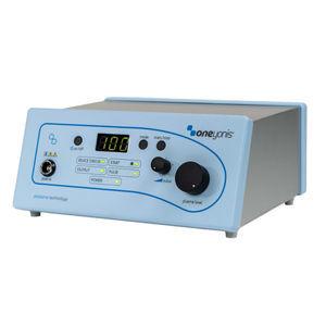 Koagulations-Elektrochirurgiegerät