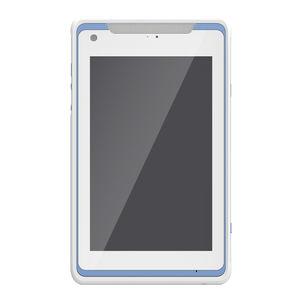 Medizinischer Tablet-PC
