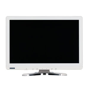 Monitor / Full HD / 24