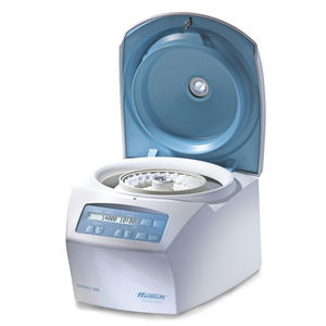 Labor-Mikrozentrifuge / Tischgerät