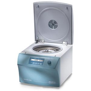 Labor-Mikrozentrifuge / Mehrzweck / Tischgerät