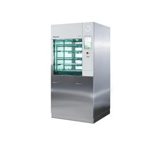 Reinigungs- und Desinfektionsgerät / Frontlader
