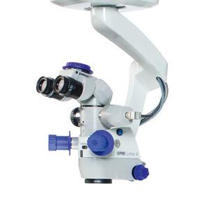Mikroskop für ophthalmische Chirurgie
