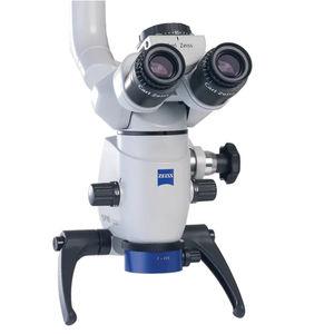 Mikroskop für Neurochirurgie