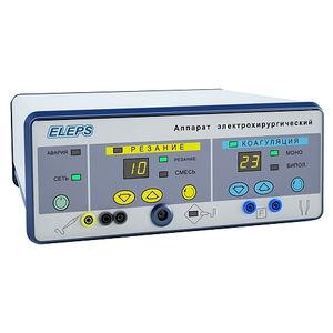 Schneid-Elektrochirurgiegerät
