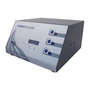 Ableitstromtester / für Endoskop / kompakt / automatisch