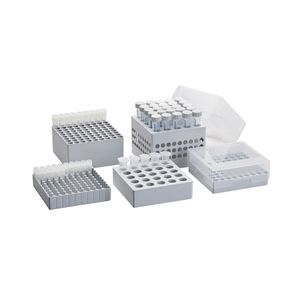 Laborprobenbehälter