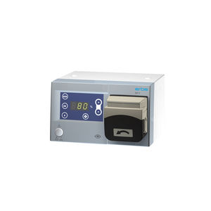Spülen-Flüssigkeitsmanagement / für Endoskopie