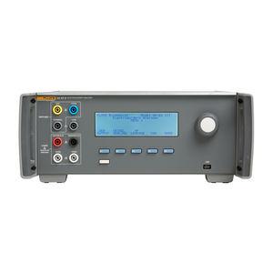 Analysegerät für Elektrochirurgiegeräte / für die elektrische Sicherheit / Ableitstrom / Tischgerät