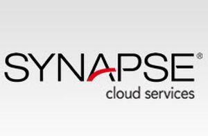 Cloud Computing-Solutions / für medizinische Arbeiten