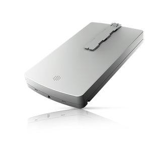 Batterie für medizinische Geräte / Lithium