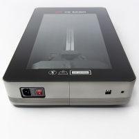 CAD CAM-Scanner / zur Herstellung von Einlagen