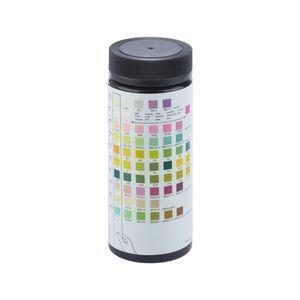 Schnelltest für Drogenscreening - 008BL601 - ulti med ...