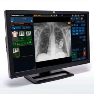 Software für Kliniken