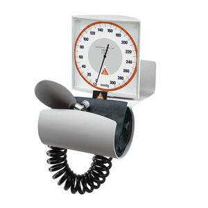 Blutdruckmessgerät mit Zifferblatt-Anzeige