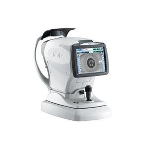 optischer Biometer