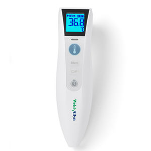 medizinisches Thermometer