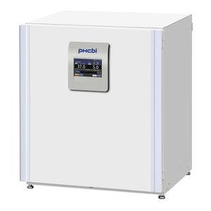Labor-Inkubator / CO2 / UV / für Forschungszwecke / für die Pharmaindustrie