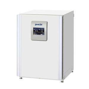 Labor-Inkubator / CO2