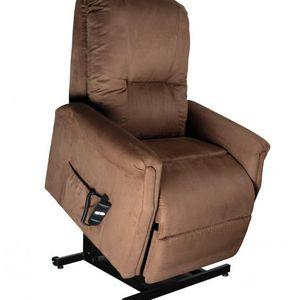 Sessel Mit Aufstehhilfe Alle Hersteller Aus Dem Bereich Der Medizintechnik Videos