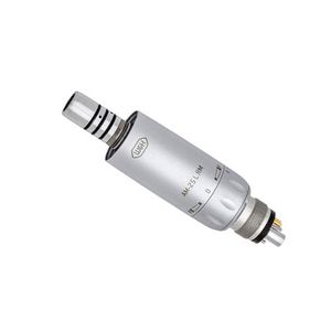 Dental-Mikromotor