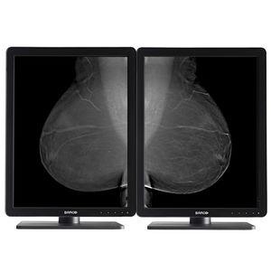 Diagnose-Monitor
