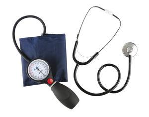 Pädiatrieblutdruckmessgerät