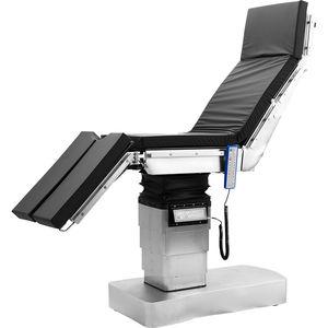 OP-Tisch / Endoskopie