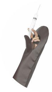 Röntgenschutz-Handschuh