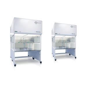 Luftfiltrationssystem