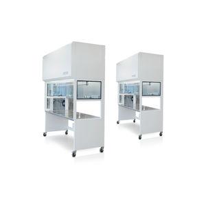Ultrafiltrierungs-Filtrationssystem