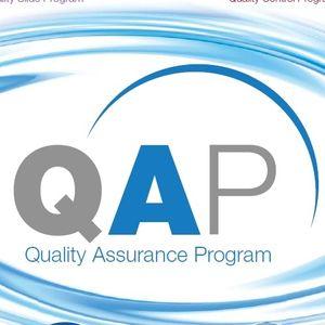 Qualitätssicherungssoftware