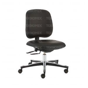 Stuhl Auf Rollen Mobiler Stuhl Alle Hersteller Aus Dem