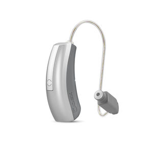 RIC-Hörgerät