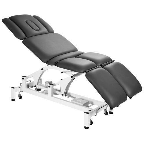 Elektrische Massageliege - 2252A - Silverfox Corporation