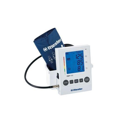 automatisierter Blutdruckmonitor