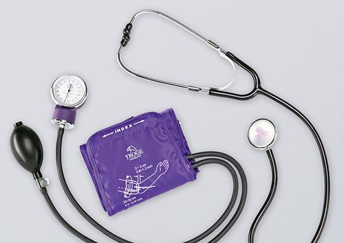 Aneroid-Blutdruckmessgerät