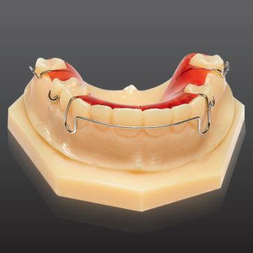 Zahnmedizinisches Material / für anatomische Modelle - Stratasys