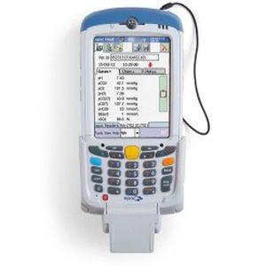 mobile Medizinischer PC