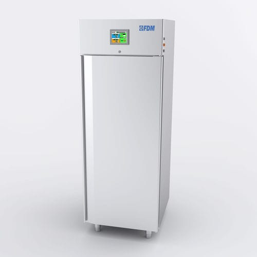 Labor-Klimakammer - Flli Della Marca