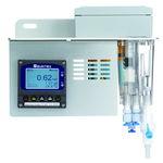 Chlor-Analysegerät