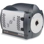 Kamera für Mikroskope / digital / EMCCD / gekühlt