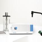 Ultraschall-Homogenisierer / für Proben / Tischgerät