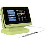 Laser für dentale Biostimulation