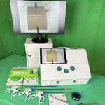 Geburtshilfe/Gynäkologie-Simulator