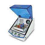 kompakter Labor-Inkubator / Schüttel