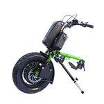 elektrischer Rollstuhlantrieb